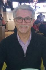 Massimo Bonucci, MD