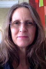 Elizabeth A. Curtis, M.Ed.